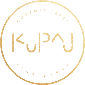 Kupaj – wine bar